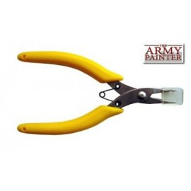 hobby pliers the army painter