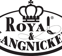 Royal & Langnickel Brushes